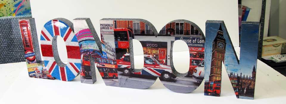 london-960