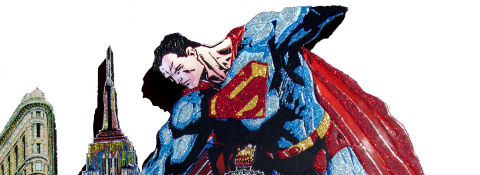 superman-960